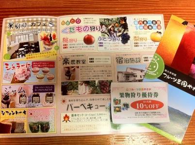 20120917-220413.jpg